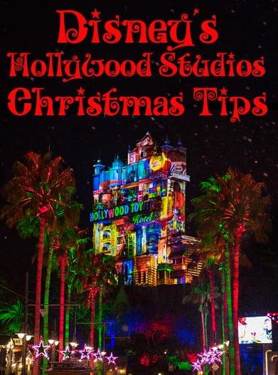Sunset Season S Greetings Info Amp Tips Disney Tourist Blog