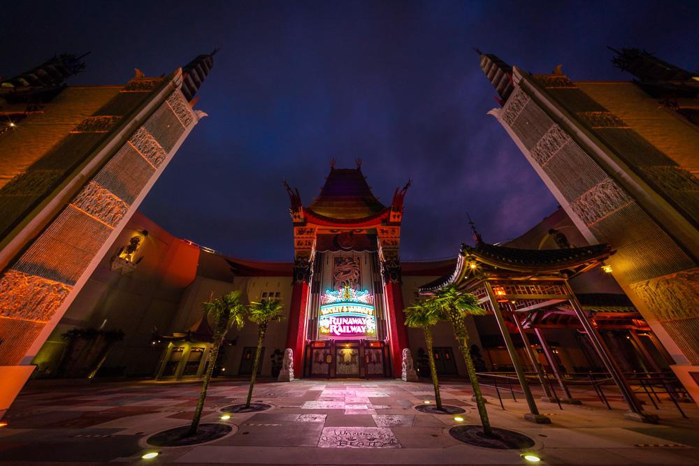1-Day Hollywood Studios Itinerary - Disney Tourist Blog