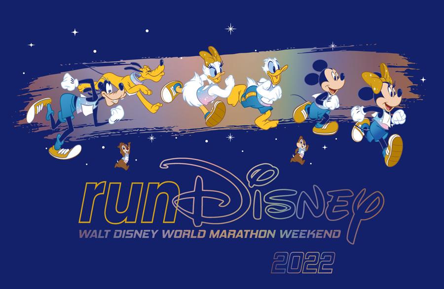 my Disneyland 60th Anniversary